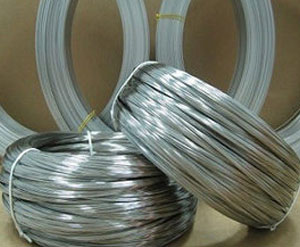 Alloy 825 Wire