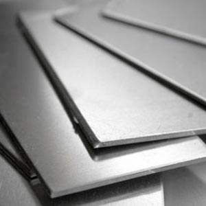 Steel Sheets, Plates & Coils